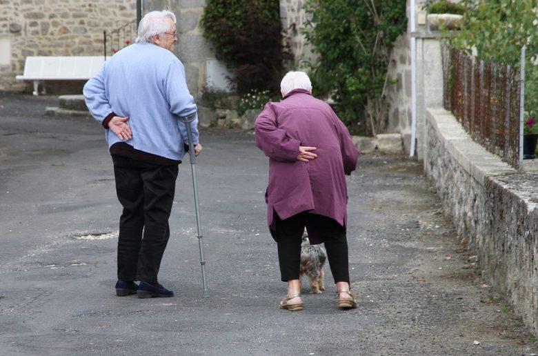 stariji građani